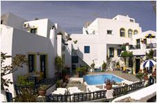 ANATOLI VILLA  HOTELS IN  IMEROVIGLI