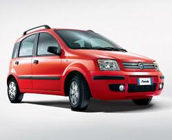 Odysseys Car Rentals Revierws