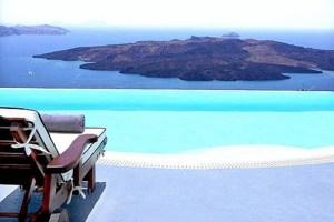 COSMOPOLITAN SUITES  HOTELS IN  Fira