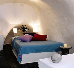 ONIRO SUITES  HOTELS IN  Imerovigli