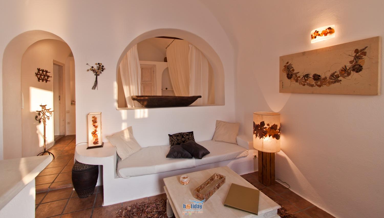 AFROESSA HOTEL  HOTELS IN  Imerovigli