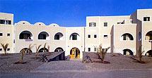 OKEANIS BEACH HOTEL  HOTELS IN  AGIA PARASKEVI