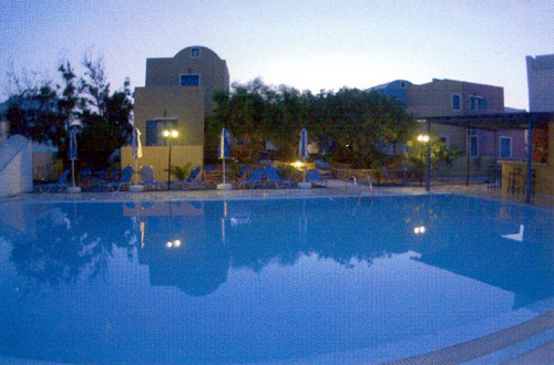 Direct Tv Internet Review >> Okeanis beach hotel, Hotels in Monolithos Santorini Greece