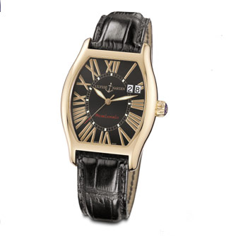 Michelangelo Big Date - 236-68/42 - Ulysse Nardin CLICK TO ENLARGE