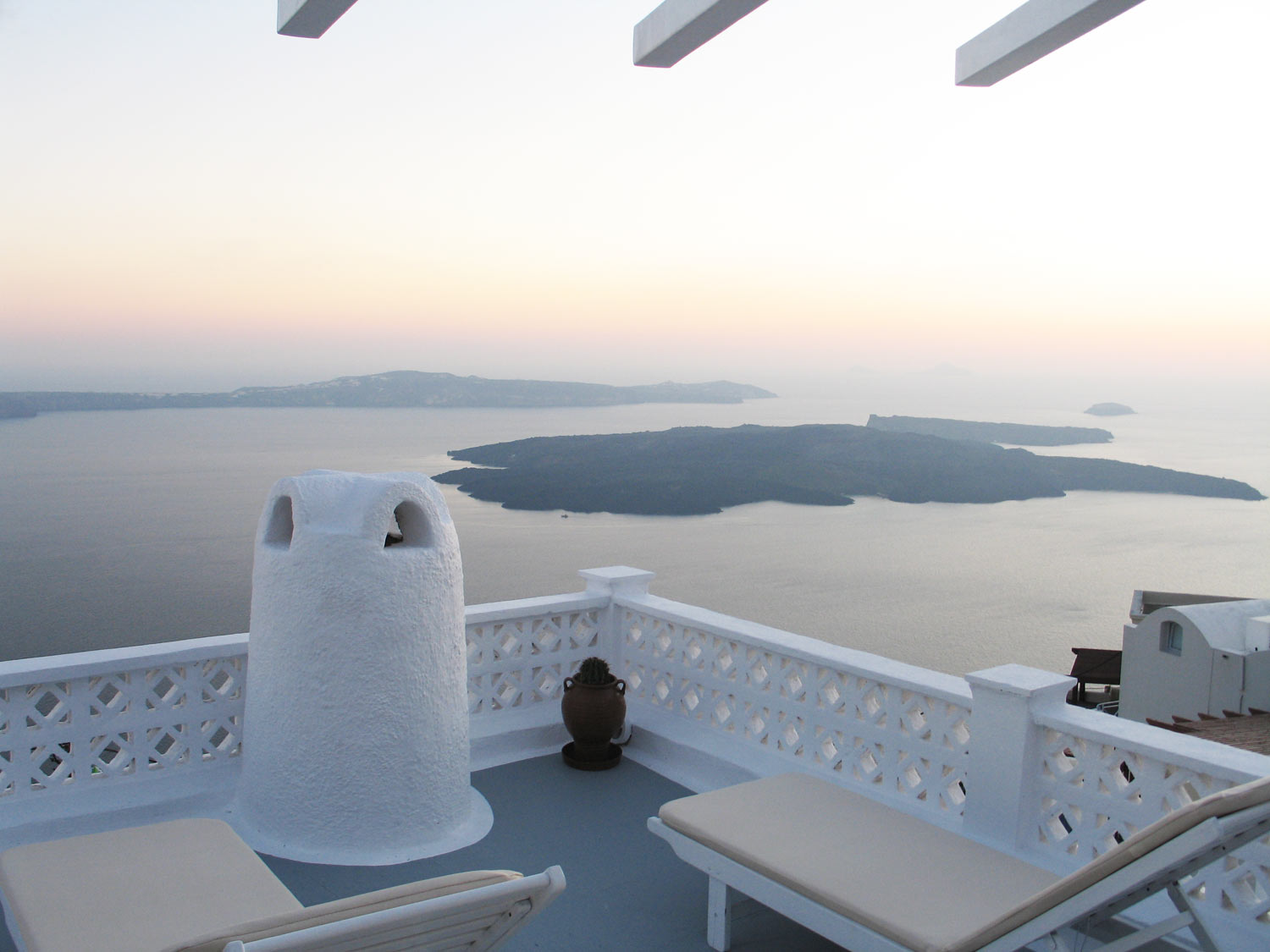Santorini Mansion  HOTELS IN  IMEROVIGLI