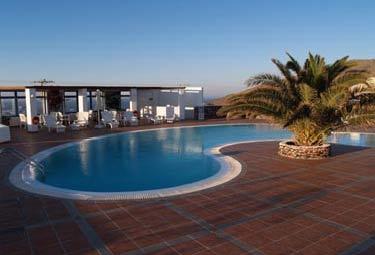 ANEMOMILOS HOTEL  HOTELS IN  Oia