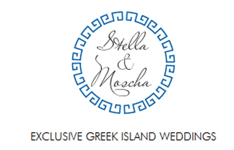 GREEK WEDDING COMPANY IN  Fira
