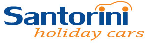 SANTORINI HOLIDAY CARS RENTAL