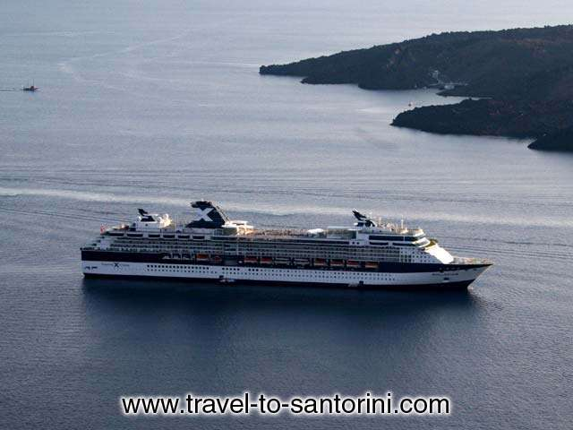 According to the Greek Ministry of Tourism the number of foreign tourist boats arrivals at Greek ports more than doubled this year. From May to August, 1,101 boats arrived at Greek ports, compared to 433 in the same period last year. The number of boats arrivals was particula...
