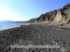VLIHADA BEACH