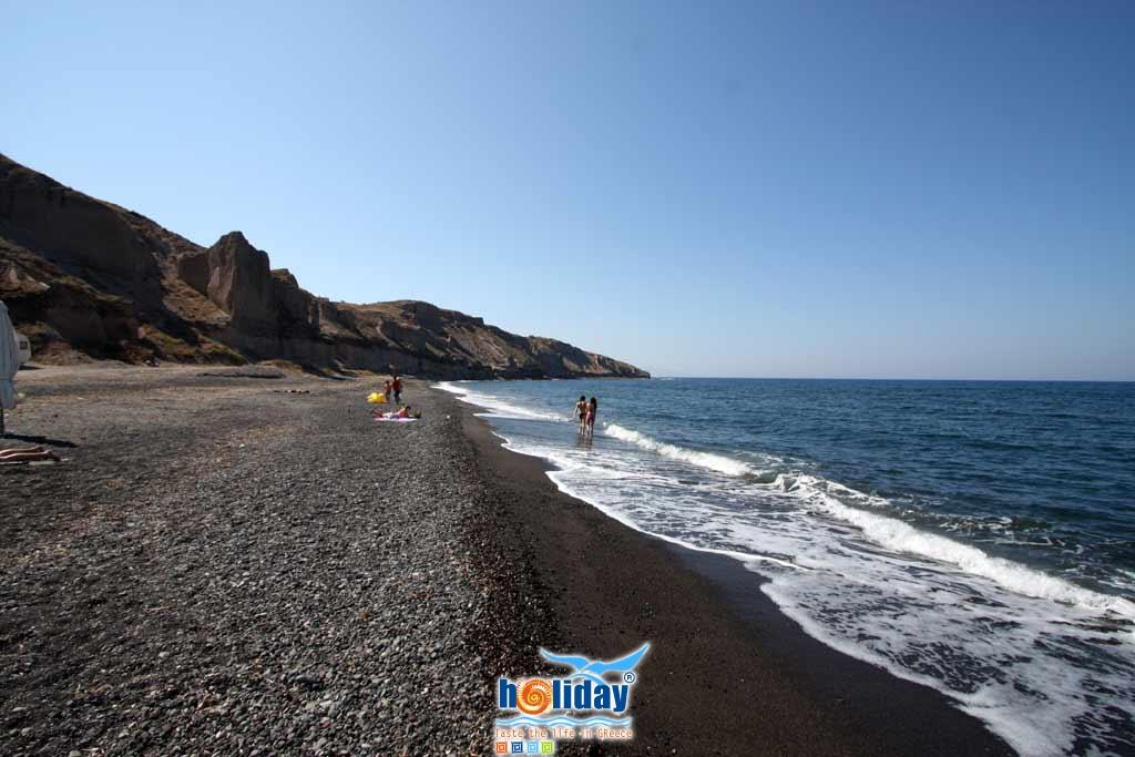 Exo Gialos Santorini Greece
